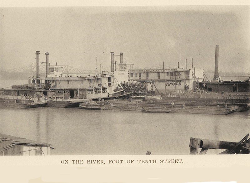 10thStreetBoats